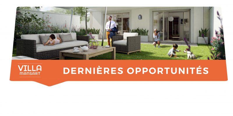 actualité Croissy-sur-Seine : Dernières opportunités